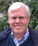 Holger Schley
