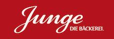 JungeDB_Sonder2_CMYK_vek_neg_PDF