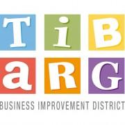 Logo BID Tibarg