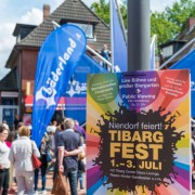 Promotion Tibargfest