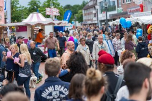 Tibargfest 2016_6
