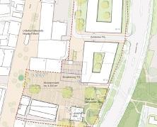 Rahmenplan Niendorf 92