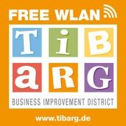 BID_Bodenkleber_Free-Wlan_orange