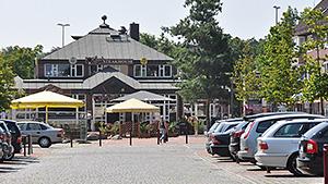 parkplatz_10