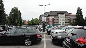 parkplatz_11
