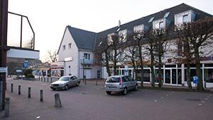parkplatz_14