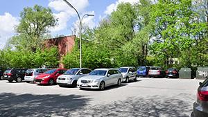 parkplatz_4