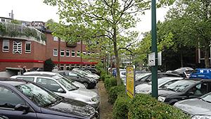 parkplatz_5