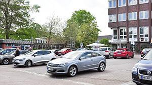 parkplatz_6