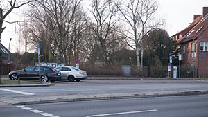parkplatz_8
