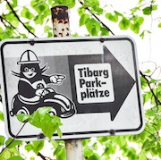 promo_parkplätze_tibarg