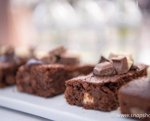 Brownies von Eat&Sweet