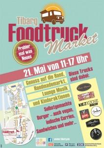 Plakat_Foodtruck_A1.indd