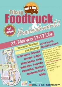 Plakat_Handmademarkt