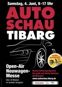 Autoschau_2016_Plakat