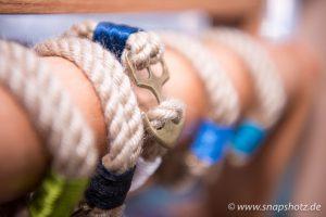 Hier gibt es auch schöne Armbänder