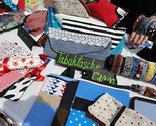 Handmademarkt