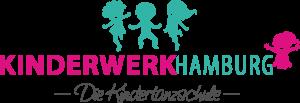 Kinderwerk - Die Kindertanzschule